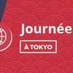 journee-infn-internationale-tokyo