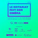 Concours de court-métrage : Le notariat fait son cinéma !