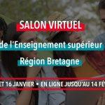 salon virtuel INFN Rennes