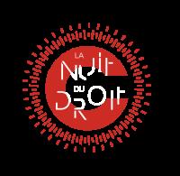 logo-nuit6x