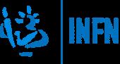 logo_infn_couleur